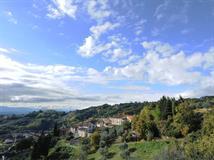 Casa Vacanze Podere Ugolini - Borgo San Lorenzo