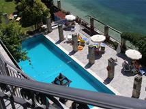Hotel Locanda Ruscello - Limone sul Garda