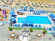 Hotel Casadei - Fano