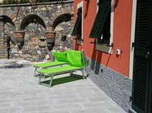 Casa Vacanze Gardan - Levanto