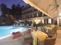 Hotel Paradiso - Sanremo