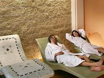 Hotel Terme Firenze - Abano Terme