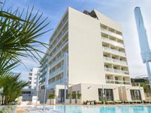 Nautilus Family Hotel - Pesaro