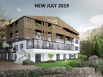 Chalet S Dolomites - Selva di Val Gardena