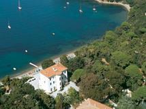 Hotel Villa Ottone - Portoferraio