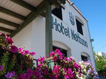 Hotel Villa Nettuno - San Menaio