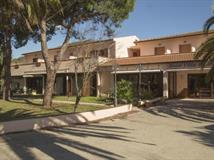 Hotel Villa Cristina - Marina di Campo
