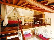 Villa dei Papiri - Siracusa