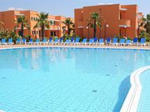 Baiamalva Resort - Porto Cesareo