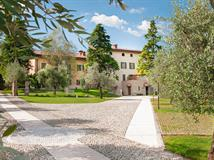 Olea Dei Holiday Apartments - San Felice del Benaco