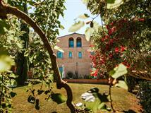 Villa Annabella B&B - Porto San Giorgio