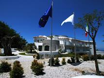 Infinity Resort Tropea  - Parghelia