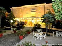 Hotel Britannia - Cesenatico