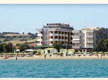 HOTEL IMPERIAL - Marotta