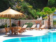Hotel Residence Tramonto - Rodi Garganico