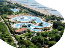 Centro Vacanze & Golf Pra delle Torri - Caorle