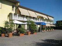 Hotel Venezia Park - Lazise