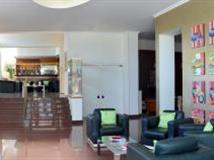 Hotel Sirio - Ivrea