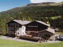 Hotel Baita Sciatori - Santa Caterina Valfurva