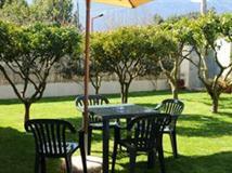 La  Cesa B&B - Casa Vacanze Capinere - San Felice Circeo