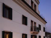 Relais Ca' Sabbioni - Venezia