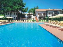 Hotel Giardino Suite&Wellness - Numana