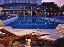 Hotel President Terme - Abano Terme