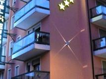 Hotel Europeo - Chioggia