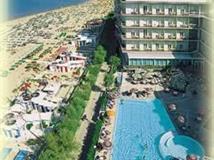 Hotel Miramare - Gabicce Mare