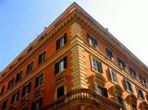 Hotel Garda - Roma