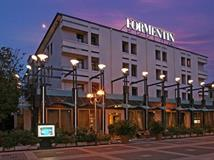 Hotel Terme Formentin - Abano Terme
