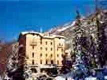 Residence Limone Aparthotel - Limone Piemonte