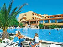 Hotel i Melograni - Vieste