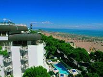 Grand Hotel Playa - Lignano Sabbiadoro