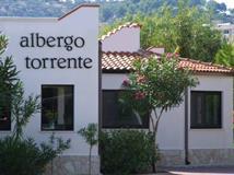 Albergo Torrente - Vieste