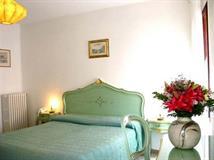 Hotel Alex - Venezia