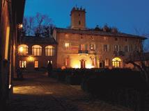 Tenuta Castello di Razzano - Alfiano Natta
