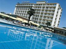 Hotel Terme Antoniano - Montegrotto Terme