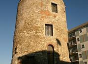 Torre guevara