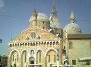 Basilica di Sant' Antonio
