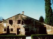 Casa di Verdi