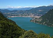 Belvedere Monte Rosa