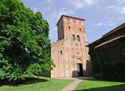 Torre di Alessandria