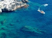 Costa della Campania