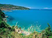 Costa D'Argento