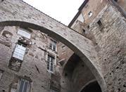 Archi della città