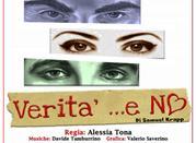 VERITA'… E NO