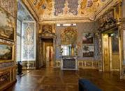 Museo Civico e dell'Arte Antica