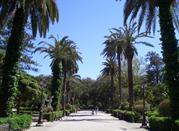 La Villa Margherita