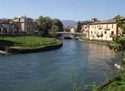 fiume velino